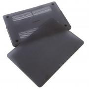 "Tucano Nido Hard-Shell Capa para MacBook Air 13"" Preta"