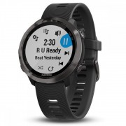 GPS часовник Garmin Forerunner® 645/645 Music - 010-01863-32