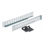 """APC Smart-UPS SRT 19"""" Rail Kit for SRT 2.2/3kVA - SRTRK4"""