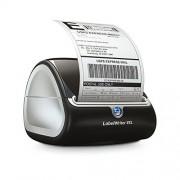 Dymo LabelWriter S0904950 Etikettenprinter voor extra brede etiketten, 4XL