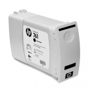 HP CM991A N761 INK JET NERO OPACO #