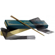 Noble Collection Fantastic Beasts Wand - Newt Scamander