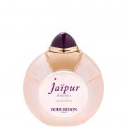 Boucheron paris jaipur bracelet eau de parfum 100 ML + Portachiave (omaggio)