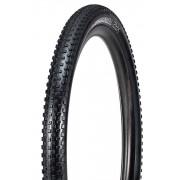Bontrager XR2 Comp 27.5 x 2.20 Tyre
