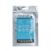 Reparatieset Tear Aid type A