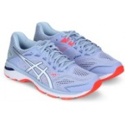 Asics GT-2000 7 Running Shoes For Men(Multicolor)