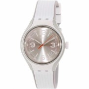 RL-04055-01: SWATCH SS15 - GO DANCE - YES4005