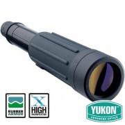 LUNETA YUKON SCOUT 20X50 21021