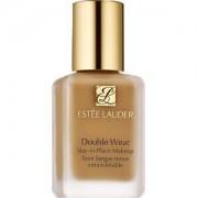 Estee Lauder Double Wear stay-in-place makeup spf 10 30 ML
