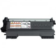 КАСЕТА ЗА BROTHER HL 2240/2250/ DCP 7060/MFC 7360/7460 -TN2220 - P№ NT-PB450 - itkf tn2220 6952