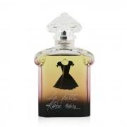 Guerlain La Petite Robe Noire Eau De Parfum Spray 100ml/3.3oz