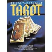 The Encyclopedia of Tarot, Volume I, Hardcover