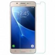 Folie Protectie Sticla Securizata Samsung Galaxy J5 J500