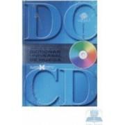 Dictionar universal de muzica - Jean Lupu
