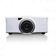 Optoma Videoprojector Optoma ZU650+