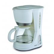 Cafetiera Pyramis WI1001 1.2 litri 12 cesti 830W Alb