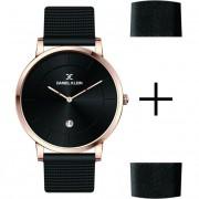 DANIEL KLEIN DK11113-2 Мъжки Часовник