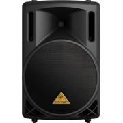 Behringer B212XL altoparlante 200 W Nero