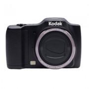 Kodak Aparat KODAK FZ201 Czarny
