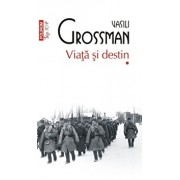 Viata si destin (2 vol.) (editie de buzunar)/Vasili Grossman