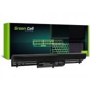 Laptop batteri till HP VK04 Pavilion 242 G1 G2 / 14,4V 2200mAh