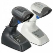 Datalogic QuickScan QBT2131 Bluetooth Kit usb