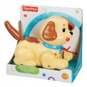 Mattel Fisher-Price Lil' Snoopy
