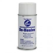 Odstraňovač tejpů De Hesive 226 g spray Cramer
