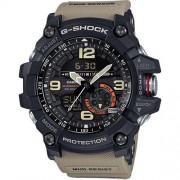 Casio GG-1000-1A5ER Мъжки Часовник