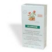 Klorane Shampoo Melograno200ml