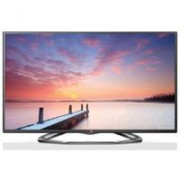 LG Smart 3D Televizor 42 inča Full HD 42LA620S
