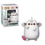 Pop! Vinyl Figura Funko Pop! - Super Pusheenicorn - Pusheen The Cat