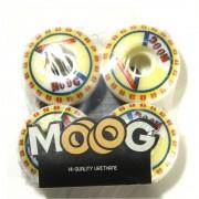RODAS MOOG 54MM