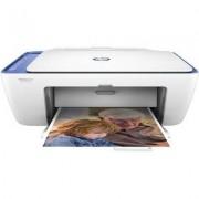 HP DeskJet 2630 Inkjetprinter