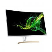 Acer ED323QURwidpx LED Monitor 31.5 Curved ACR-2037