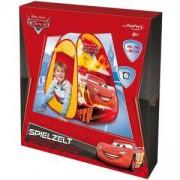 Детска палатка Колите Cars, 9972544
