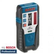 Laserski prijemnik Bosch LR 1 Professional