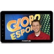 TABLET FUNÇÃO CELULAR 2 CHIPS FOSTON TV GPS 2 CHIPS TELA 7