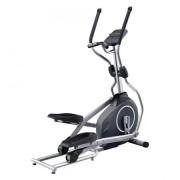Bicicleta Eliptica, Toorx Erx-95