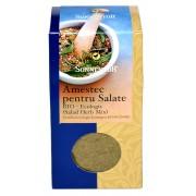 Condiment - Amestec Salata Bio 35gr
