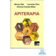 Apiterapia - Marian Nita Laurentiu Dinu Adriana-Camelia Mitea