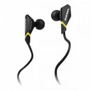 Monster Cable Diesel VEKTR In-Ear Kopfhörer mit Apple Control Talk