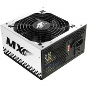 Sursa Enermax Lepa MX F1 500W