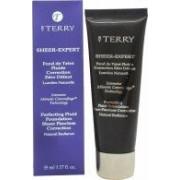 By Terry Sheer Expert Perfecting Fluid Foundation 35ml - Fair Beige