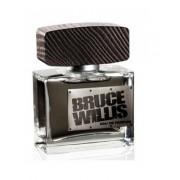 Eau de Parfum BRUCE WILLIS pentru barbati 50 ml