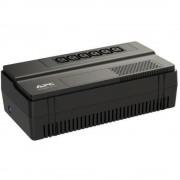 UPS, APC Back-UPS AVR, 650VA, IEC Outlet, Line Interactive (BV650I)