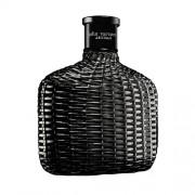 John Varvatos Artisan Black 125Ml Senza Confezione Per Uomo Senza Confezione(Eau De Toilette)
