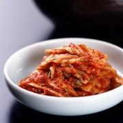 ≪トウキョウ サイカボウ デリ≫白菜キムチ ☆