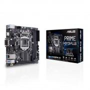 Matična ploča Asus LGA1151 Prime H310I-PLUS DDR4/SATA3/GLAN/7.1/USB 3.0
