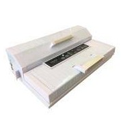 Socepi Macchina sottovuoto aliment.professionale Perfect Vacuum® VS 5405 dim. 51,5x28,5x16cm